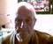 Peter Wolstenholme