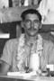 Douglas Crook