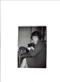 Glenys Mcinnes Nee Marsh