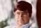 Allan Halfpenny
