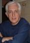 Gerry Churchard