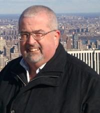 Ian Kydd profile photo
