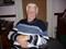 Dennis Stubbington