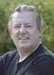 Tim Nicholls