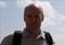 Chris Midgley