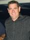 Robert Parsons