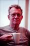 Richard Molloy