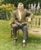 Peter Eastwood