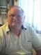 Ken Sharples