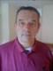 Wayne Eason
