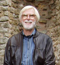 Mike Whitehead
