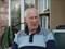 Dick Ragg