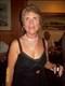 Jean (Widow Of Bryan) Hopkinson