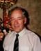 Thomas W. Baillie