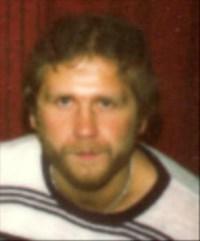 Philip Elliott profile photo