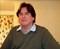 Rod Curtis