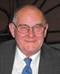 Bob Richards