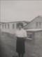 Eva Johnson Latue