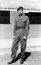 Maurice E. Staley