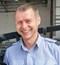 Colin Burrell