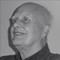 Peter Raybould