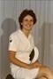 Elizabeth Smith (Nee Gay)