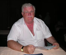 Roderick Mcneil