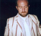 Francis Higgins