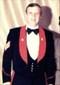 Kenneth Franklin
