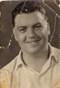 Desmond Gourley