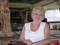 Yvonne Cornish (Nee Kirkpatrick)