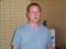 Paul Kyriacou
