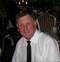 Alan Greasley