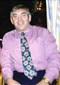 Anthony Waite