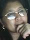 Marikar Salazar