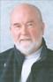 Terry Oakley