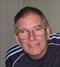 Robin Physick