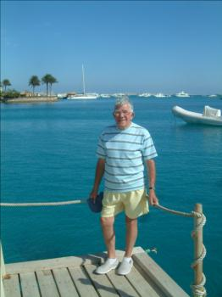 Joe Mcgale profile photo