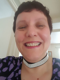 Sharon Hoskins