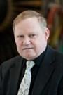 Bob Howard new photo