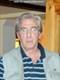 John. Robert. Etheridge