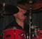 Ian Witcher