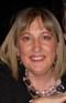Tracey Sugden