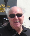 Michael Dagnall