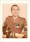 Robert Ivan Dixon
