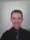 Steve Barber profile photo