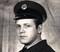 Derek Ferguson