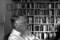A.T. Winterbourne profile photo