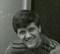 Gordon Anderson