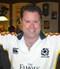 John Macinarlin